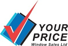 Your Price Windows