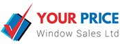 Your Price Windows Retina Logo
