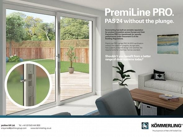 Best patio doors consumer reports 28 images consumer reports best patio doors consumer reports best patio doors consumer reports consumer reports patio doors patio doors consumer reports planetlyrics Choice Image