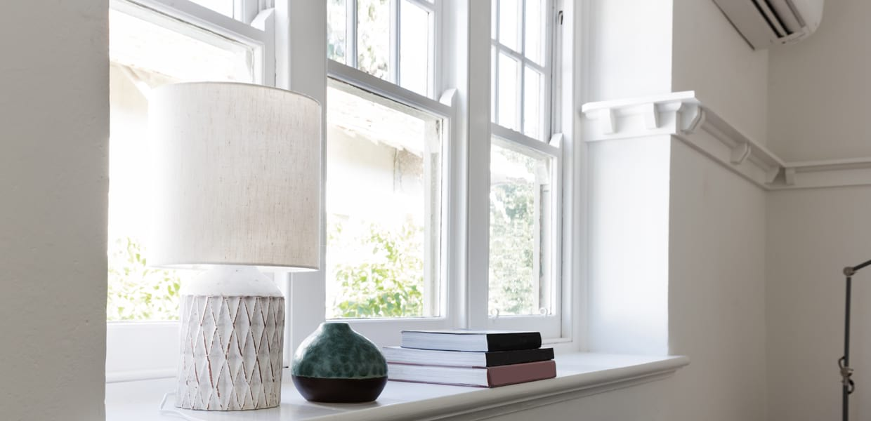 Choosing windows and saving money in Surrey