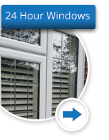 24 Hour Windows (left)