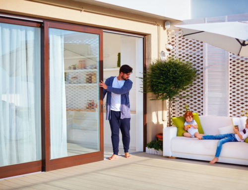 French Doors vs Sliding Doors for Your Patio
