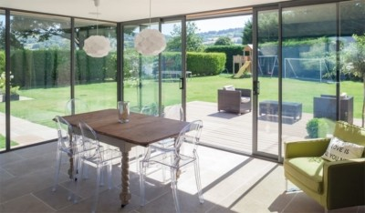 Looking for a reliable supplier of high quality sliding doors in your area? Factors to consider include finding a specialist trade supplier & leading manufacturers of sliding doors such as Schuco, Origin & Smart Systems.