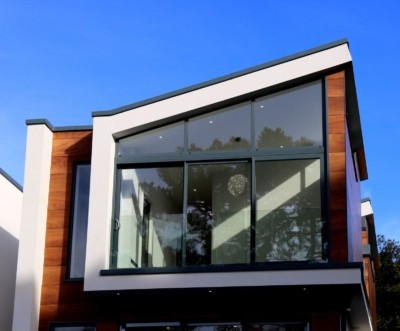 Fascia & soffit replacements - Essential guide to upgrading your roofline