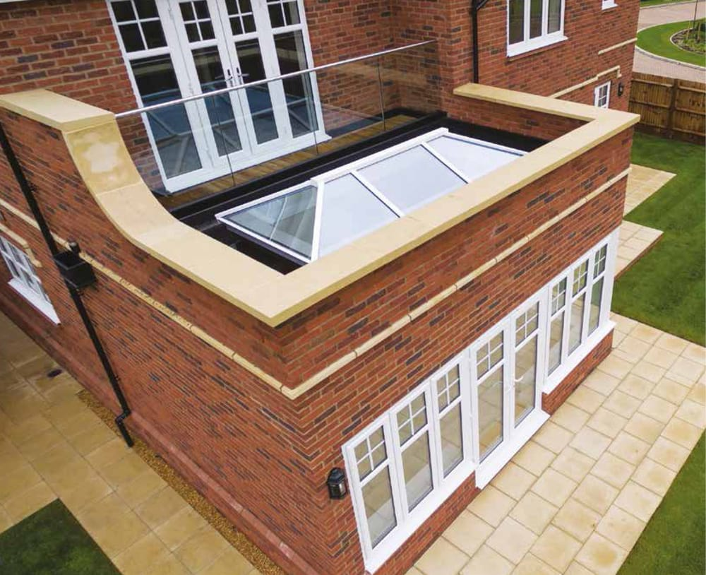 atlas-roof-lantern-installers-mitcham