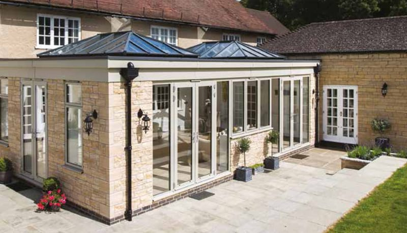 atlas-roof-lantern-installers-surrey