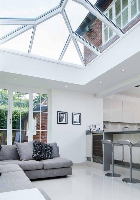 atlas-roof-lantern-installers