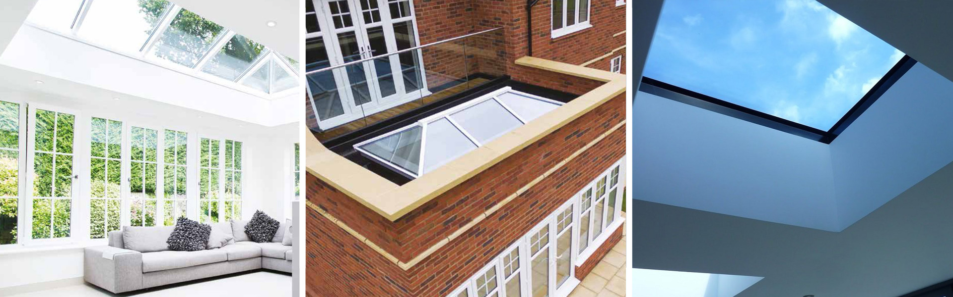 banner-rooflights-and-rooflanterns