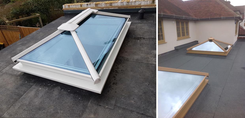 banner-rooflights