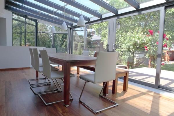 Bifold doors & conservatories: expert door & window installation guide