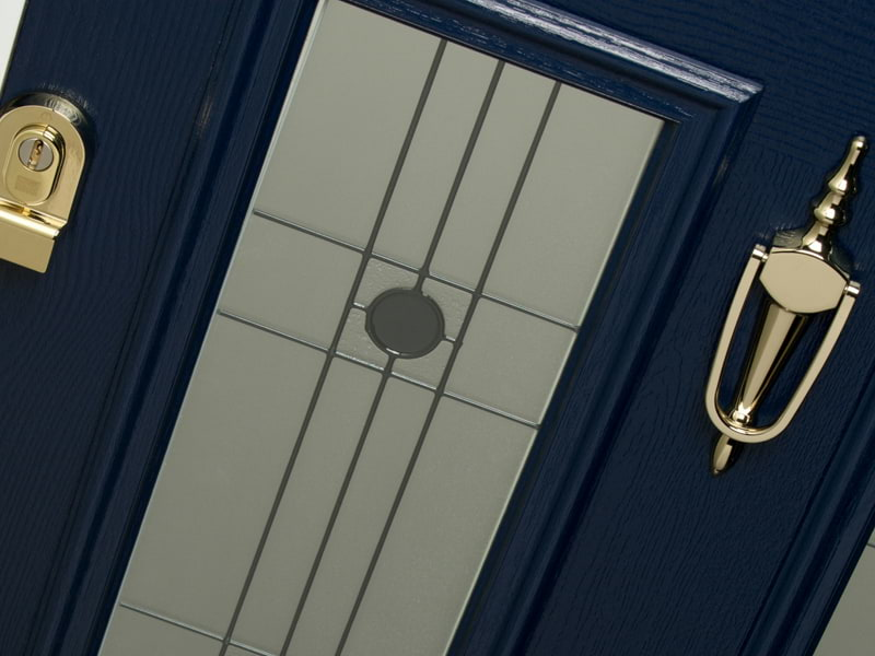 composite front doors supplied and fitted - Beautiful Doors from Your Price Windows