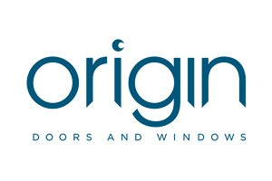 manufacturers origin - Warlingham Doors