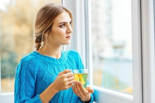 Winter window glazing: how to keep your home warm | Your Price Windows