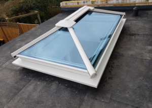 New windows, bifolds & roof lanterns in Kew, London | Your Price Windows