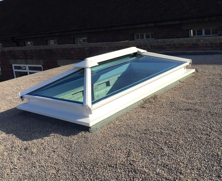 Are you a trade customer looking for supply only uPVC windows in Guildford? Talk to Your Price Windows today!