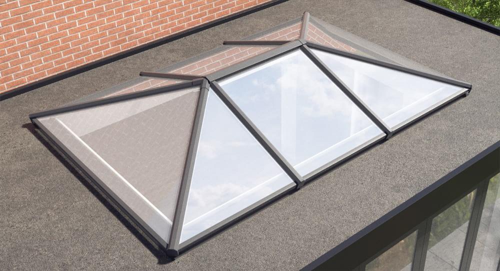 stratus-rooflight-installer-mitcham